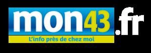 Logo www.43.fr