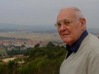 Robert Sabatier